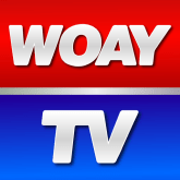 WOAY NEWS STAFF