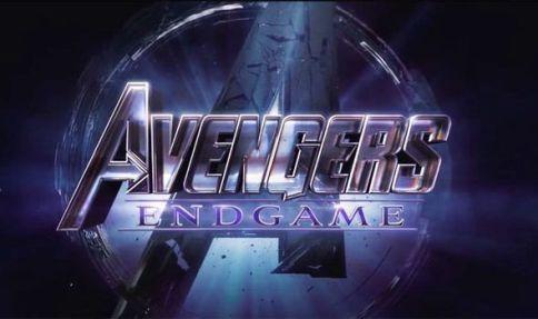 Avengers: Endgame Casting Update - cover image