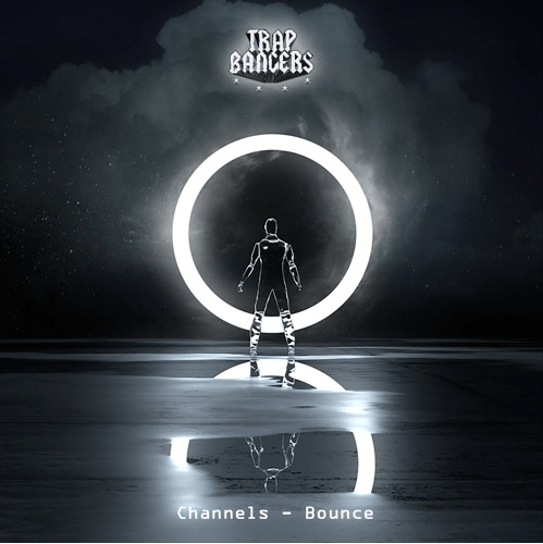 bounce artwork