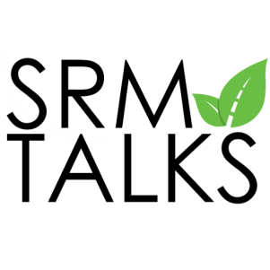 logo-srm-talks