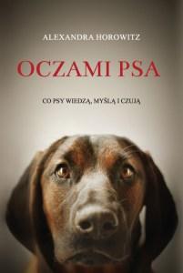 najlepsze książki o psach