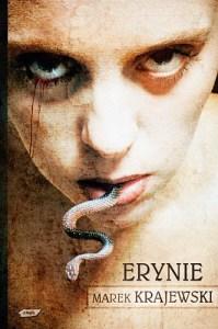 Erynie