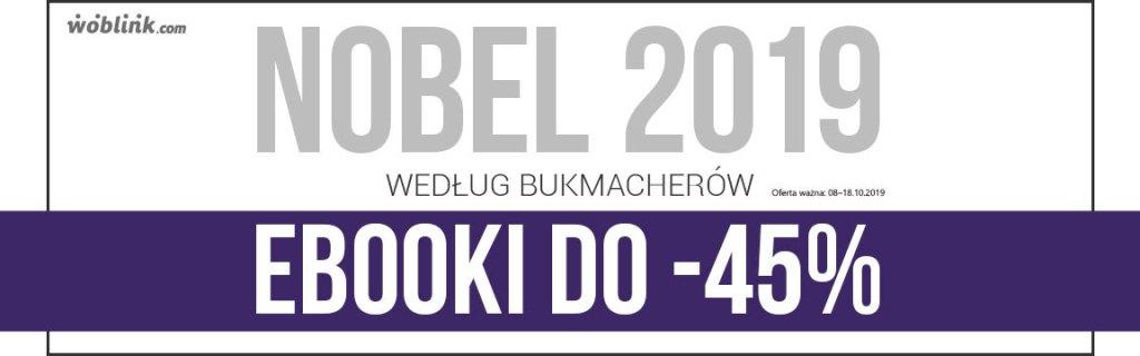 Literacka Nagroda Nobla