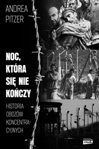 Książki o Holokauście