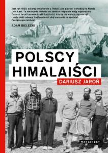 polscy himalaiści marginesy promocja