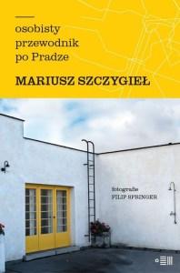 Bestsellery lipiec 2020