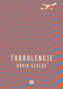 Wydawnictwo Pauza promocja turbulencje