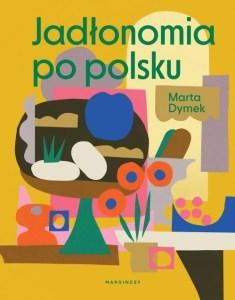 jadłonomia bestsellery woblinka bestsellery książki papierowe