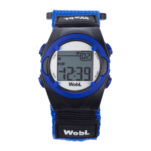 wobl-blue