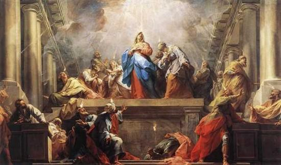 Ks. Karol Stehlin, Czy charyzmatyzm to odnowa Kościoła?