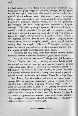 tylka-3_01