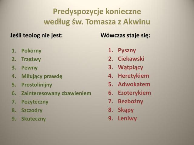 Predyspozycje św. Tomasz_01