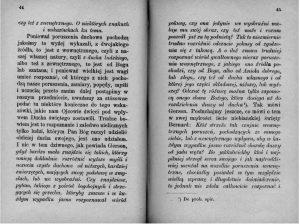 DjVUKardynal_Jan_Bona_Pisma_ascetyczne_Tarnow_1891(1)