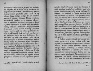 DjVUKardynal_Jan_Bona_Pisma_ascetyczne_Tarnow_1891(4)