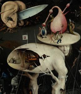 Bosch_Jardin_des_delices_detail