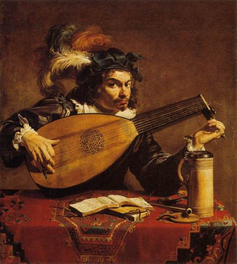theodor-rombouts-the-lute-player
