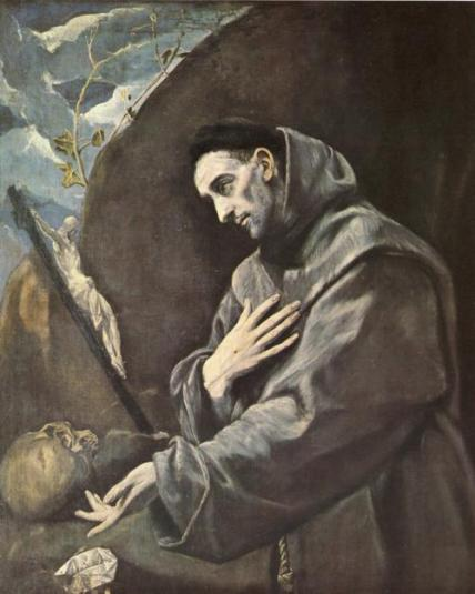 st_francis_in_meditation