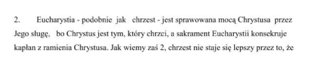 Tom 2