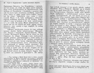 11 Odpusty_Podrecznik_dla_duchowienstwa_i_wiernych_Opracowal_Ks_Augustyn_Arndt_TJ_Krakow_1890-10(1)