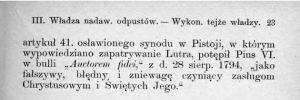 12 Odpusty_Podrecznik_dla_duchowienstwa_i_wiernych_Opracowal_Ks_Augustyn_Arndt_TJ_Krakow_1890-11(1)