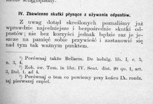 19 Odpusty_Podrecznik_dla_duchowienstwa_i_wiernych_Opracowal_Ks_Augustyn_Arndt_TJ_Krakow_1890-18(1)