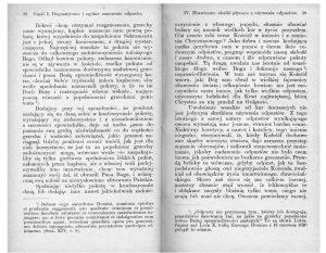 20 Odpusty_Podrecznik_dla_duchowienstwa_i_wiernych_Opracowal_Ks_Augustyn_Arndt_TJ_Krakow_1890-19(1)