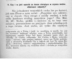 22 Odpusty_Podrecznik_dla_duchowienstwa_i_wiernych_Opracowal_Ks_Augustyn_Arndt_TJ_Krakow_1890-21(1)