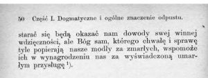 26 Odpusty_Podrecznik_dla_duchowienstwa_i_wiernych_Opracowal_Ks_Augustyn_Arndt_TJ_Krakow_1890-25(1)