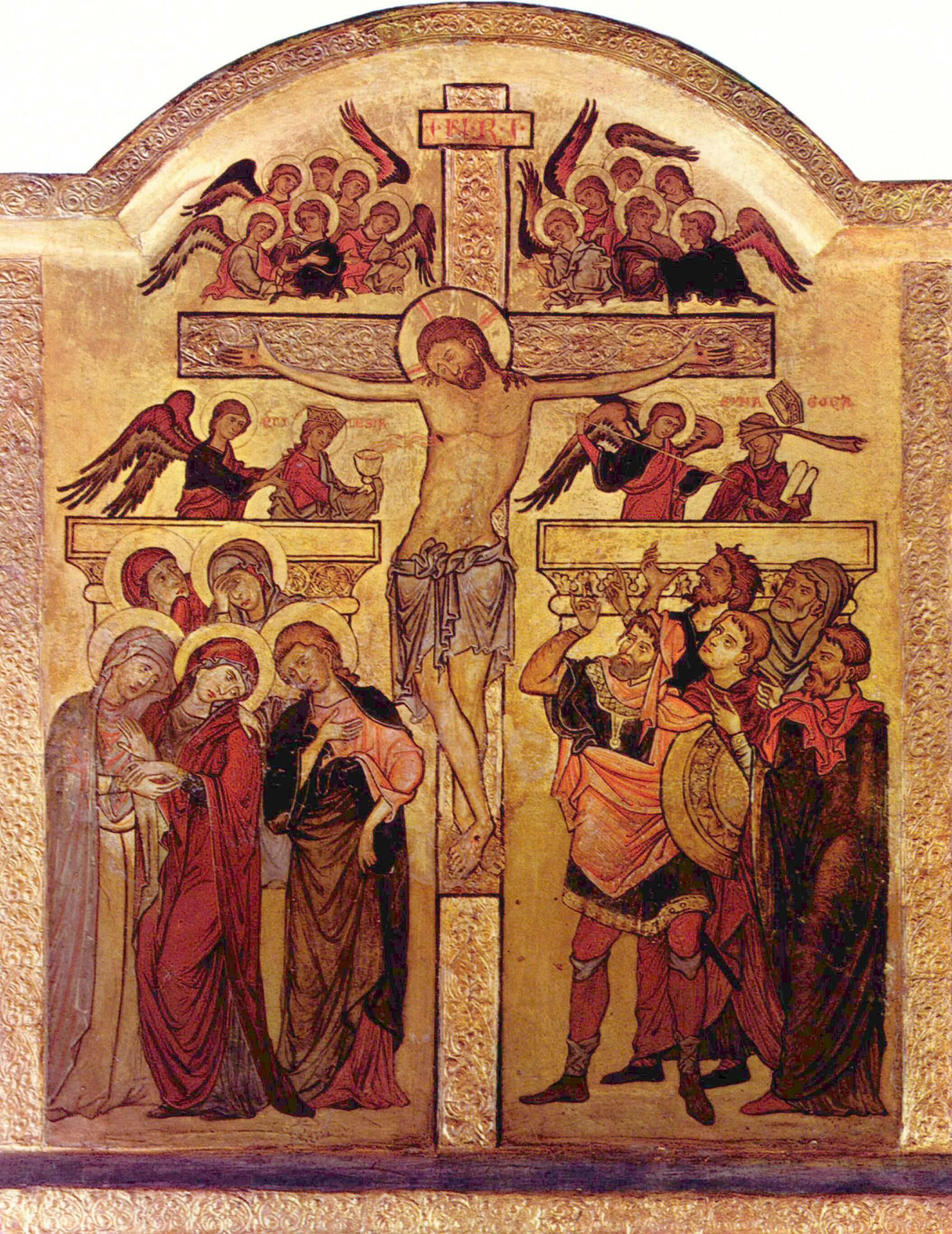 Proprium missae – IV Niedziela po Wielkanocy – Dominica IV Post Pascha