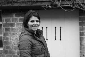 Carla Brito Cookham, Sports Massage Therapist, Woburn Osteopaths