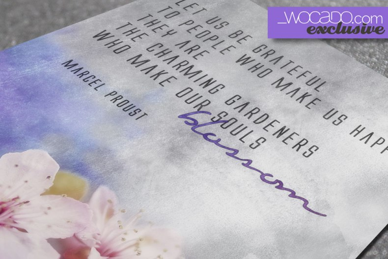 wocado0119_let-us-be-grateful_02_CLOSEUP_1000x667_en