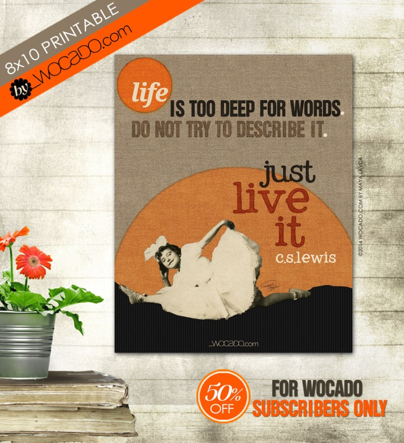 wocado0120_life-is-too-deep-for-words_WALL_02_900x985