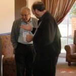 2011 Consult