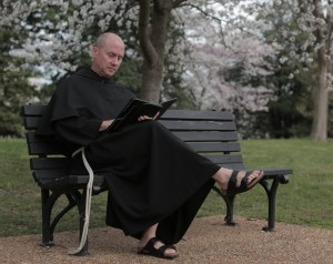 Fr. Dave Privonka
