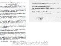Bekennerschreiben zu den Bombenanschlägen der EPP wird auf Echtheit geprüft