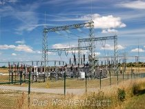 Itaipú: Toshiba, Siemens und weitere sechs Konsortien wollen die 500 kV Leitung konstruieren