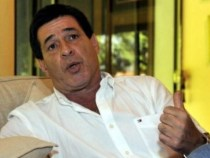 Horacio Cartes im Interview: Ich habe nicht soviel Einfluss, wie mir nachgesagt wird!