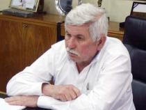 """Vorsitzender der staatlichen Zementindustrie verspricht: """"Genug Zement, aber erst für 2012"""""""