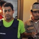 Anschlag auf Olimpia Fußballfan – jetzt reden die Täter