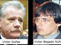 Weiteres Itaipú Kapitel: Minister stoppte Untersuchung die seinen Neffen betraf