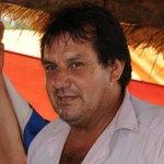 Victoriano López nutzte politischen Einfluss um Haftbefehl wegen Kindermissbrauchs zu entgehen