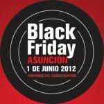Black Friday Asunción: Neuwagen, Grundstücke und Kraftstoffe ebenso vergünstigt