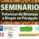 Das Potenzial von Biogas in Paraguay