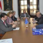 Paraguay erklärt seine Position in Bezug auf Mercosur – EU Verhandlungen