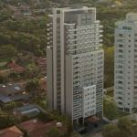 Wie steht es um die Immobilienpreise in Paraguay?