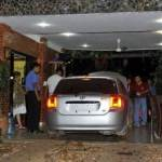 Nichte Lugos sowie ihr Sohn wegen Tötung an Mechaniker angeklagt