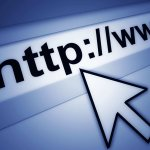 Paraguay: Telefonieren billig, Internet teuer
