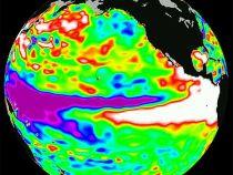 Potsdamer forschen zu El Niño