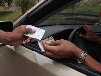 Paraguay an dritter Stelle bei der Korruption