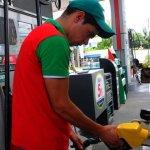 Regierung prüft Steuererhöhungen auf Kraftstoffe